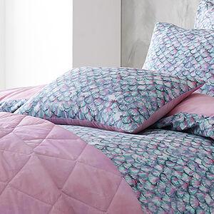 Aquata Cushion 30cm x 50cm