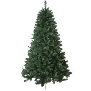 Dakota Christmas Tree 7ft