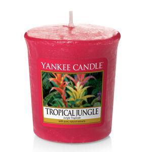 Yankee Candle Tropical Jungle Votive