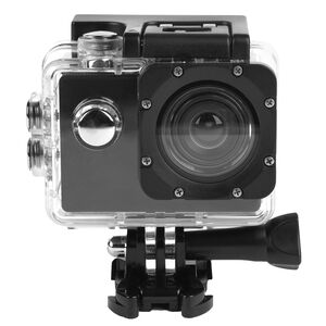 Intempo IPX8 1080p Action Camera