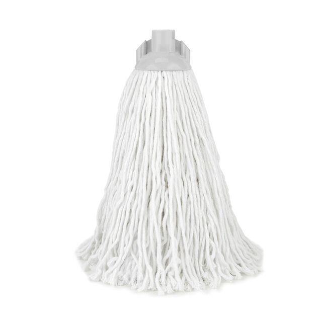 Apex Cotton Mop Head