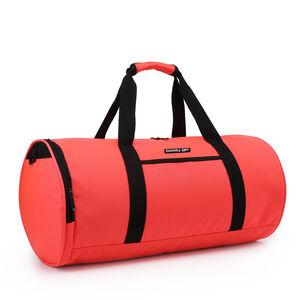 BodyGo Neon Barrel Bag