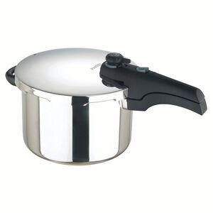 Prestige Smartplus 6L Pressure Cooker