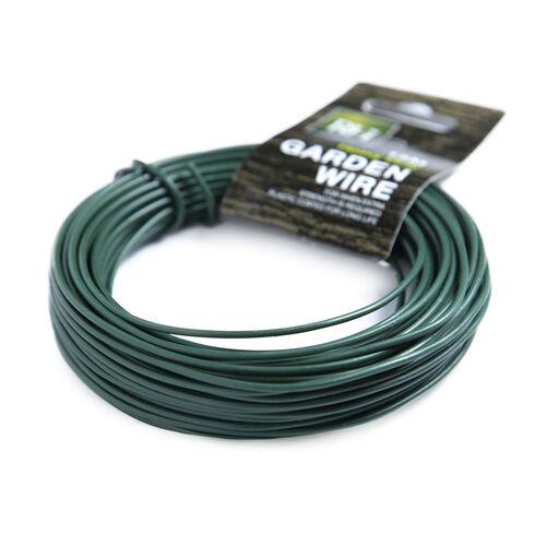 Heavy Duty Garden Wire 15m
