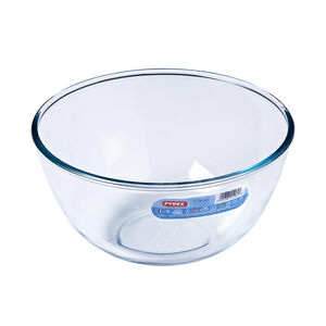 Pyrex Sol Mixing Bowl - 3 Litres