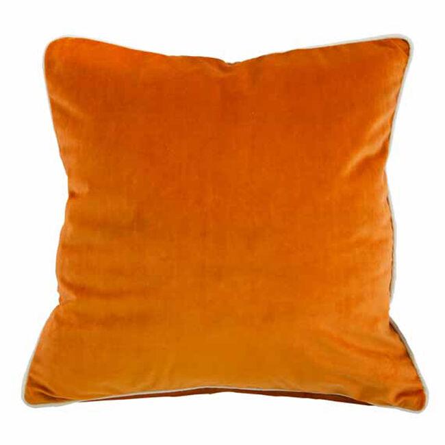 Naomi Terra Cushion 58cm x 58cm
