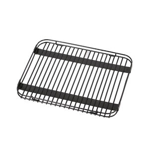Lava Rock Basket for Classic 400 BBQ