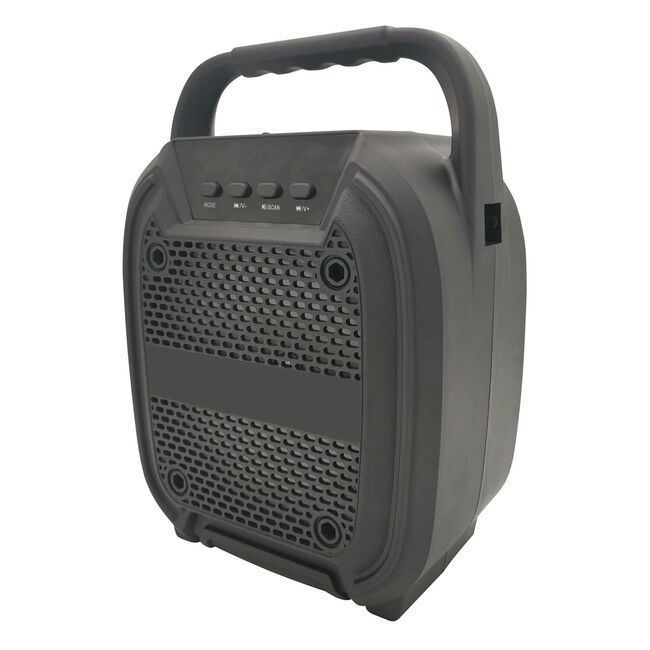 Sonarto Mini Party Speaker 10W