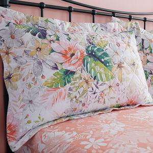 Ceoladh Pillowshams 50x75cm