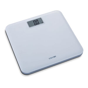 Camry Electronic Faux Leather Personal Scales