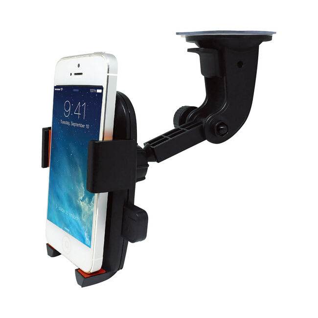 Gadgetpro Flat Universal Mobile Phone Holder