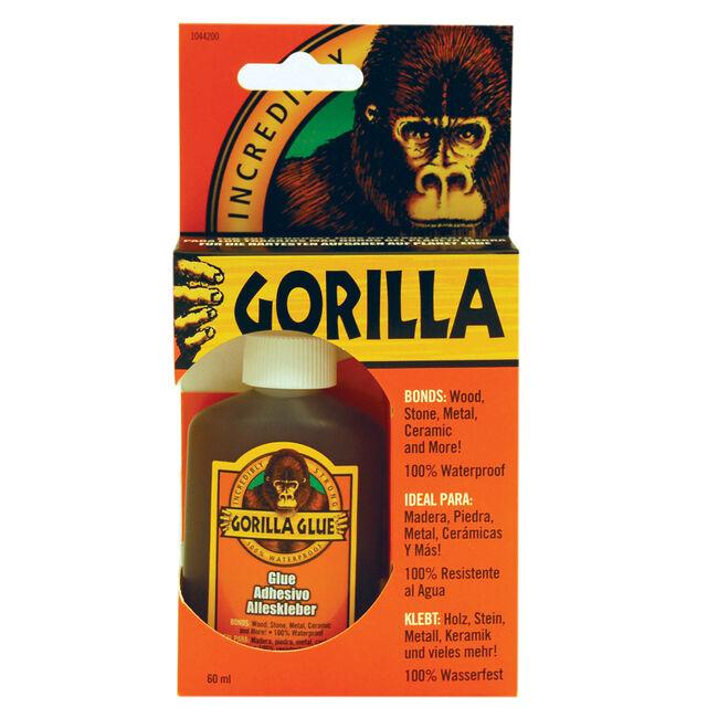 Gorilla Glue 60ml