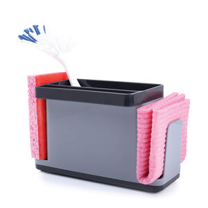 Storage Master Side Cleaning Caddy