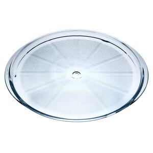Pyrex Classic Pizza Plate 345cm