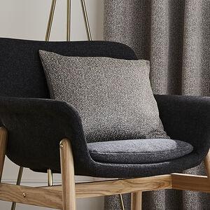Lisnalee Natural Cushion 45x45cm