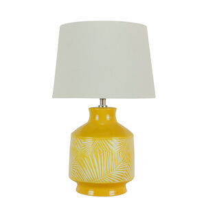 Mustique Table Lamp