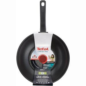 Tefal Comfort Max Stirfry Pan 28cm