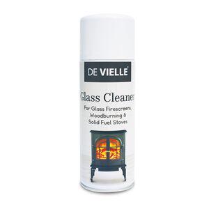 De Vielle Glass Cleaner 400ml