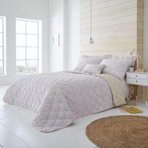 Penny Bedspread