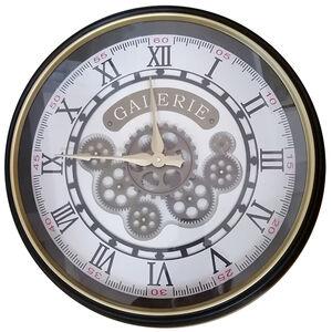 Galerie D'Horloge Clock 50cm