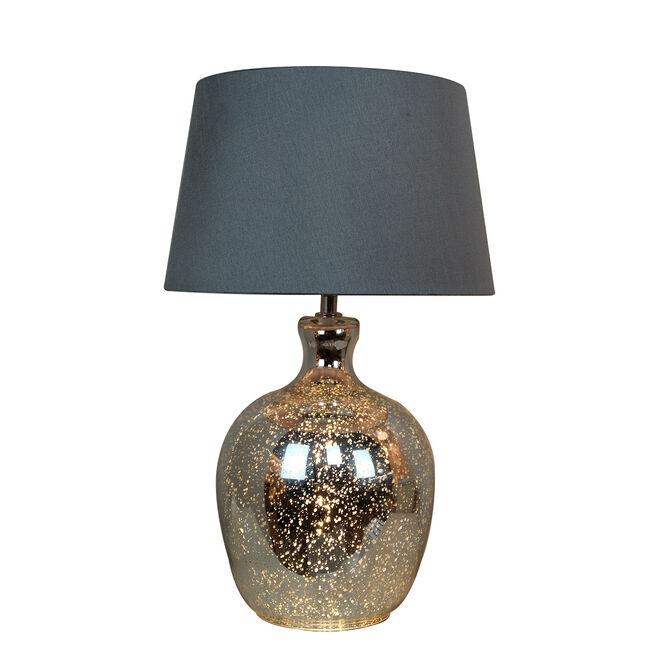 Fiona Table Lamp