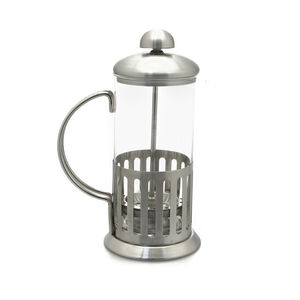 Apollo Coffee Maker 350ml