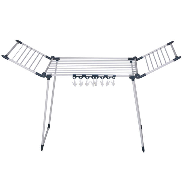 Supreme Butterfly 19m Airer