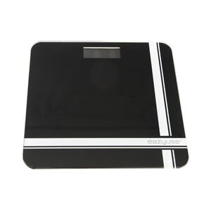 EazyUse Bathroom Scale
