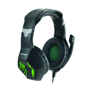 Intempo Gaming Headset