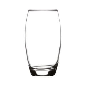 Mode Set of 4 HiBall Glasses 48CL