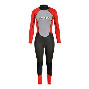 Ladies Wetsuit - Small