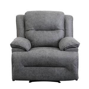 Haven Recliner Chair