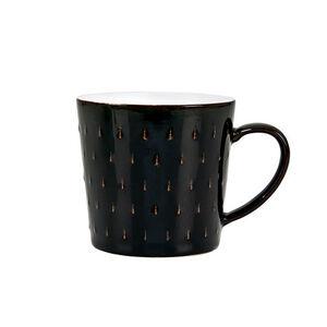 Denby Cascade Jet Mug