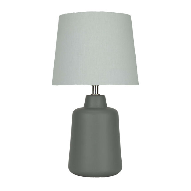 Aisling Table Lamp