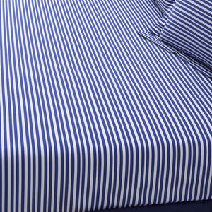 CILLIAN Single Fitted Sheet