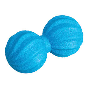 BodyGo Peanut Massage Ball