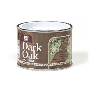 Dark Oak Varnish 180ml