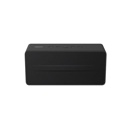 Sonarto Multi-Function Bluetooth Speaker