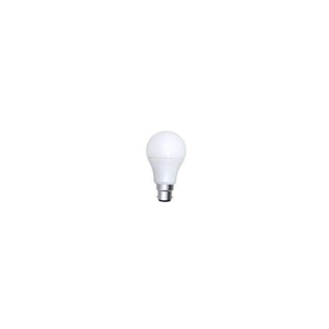 DURACELL B22 LED Bulb 6W (EQ.40W) None Dim