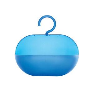 Olife Bubble Pocket Hanger Blue