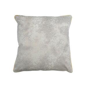Solio Cushion 45x45cm - Cream