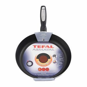Tefal Armatal Frying Pan 24cm