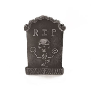 Tombstones Small