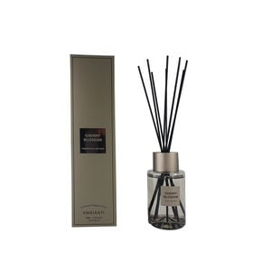 Ambianti Cherry Blossom Reed Diffuser