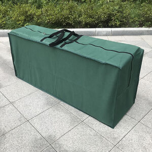 Large Cushion Storage Bag 380GSM