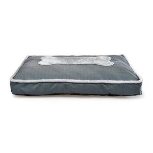 Perfect Paws Bone Cushion - Large
