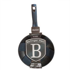 Berlinger Haus Frying Pan 24cm - Midnight Blue