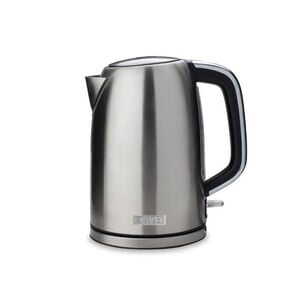 Sabichi Perth Kettle 17L - Stainless Steel