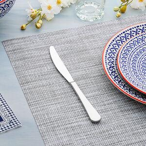 Savoy Dinner Knife