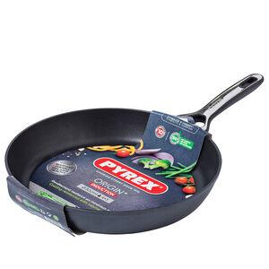 Pyrex Origin+ 30cm Frying Pan